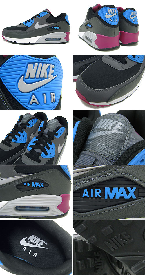 air max 90 essential limited edition for select