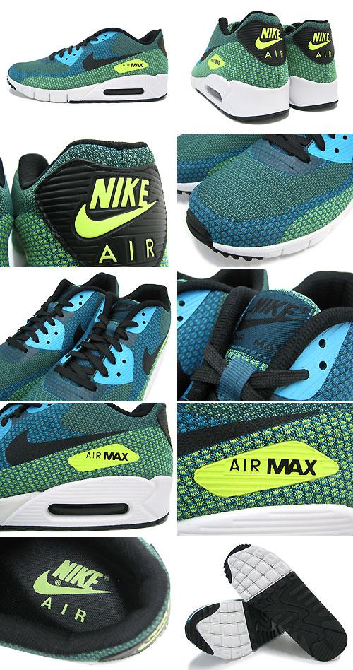 【楽天市場】ナイキ NIKE スニーカー エア マックス 90 JCRD Night Factor/Black/Blue 限定 メンズ(男性用)  (nike AIR MAX 90 JCRD EX Sneaker sneaker SNEAKER MENS・ ...