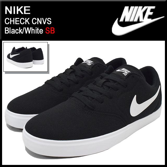 nike black スニーカー
