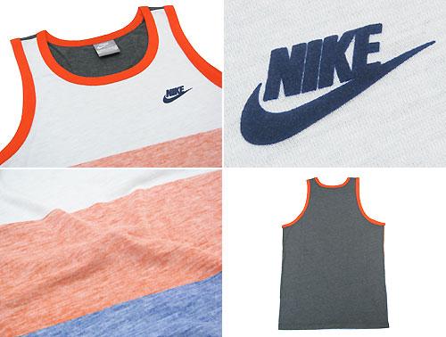 Nike Mens Tank Tops unit4motors.co.uk 799e28c9b