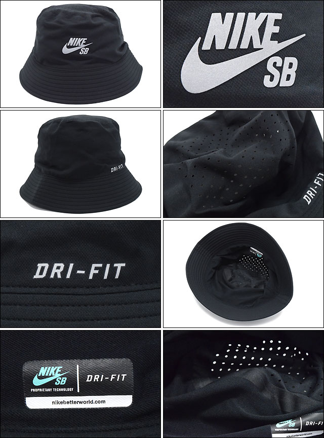 ce9ccd648 ... official nike nike sb performance bucket hat nike sb performance bucket  hat sb dri fit hat