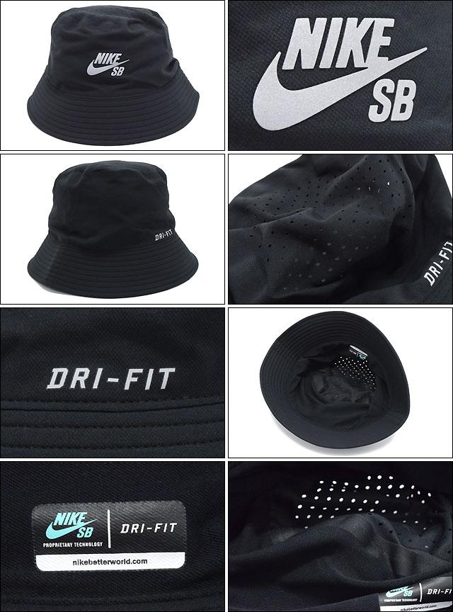 Nike Performance Chapeau Seau Dri-fit jeu tumblr vue vente confortable coût à vendre geJMtHqNDS