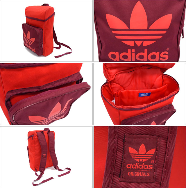 8dfd67d74627 Manufacturers suggested retail price is posted based on the product Tag  Maker.