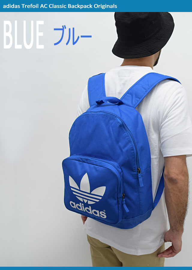 a562b6a441c Buy classic adidas bag   OFF77% Discounted