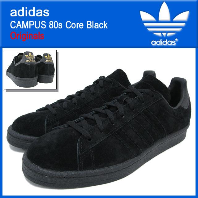 adidas スニーカーcampus