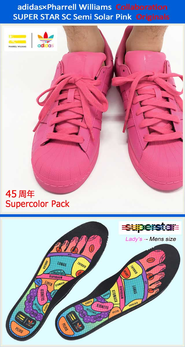 sneakers for cheap c0913 ec514 Product Information