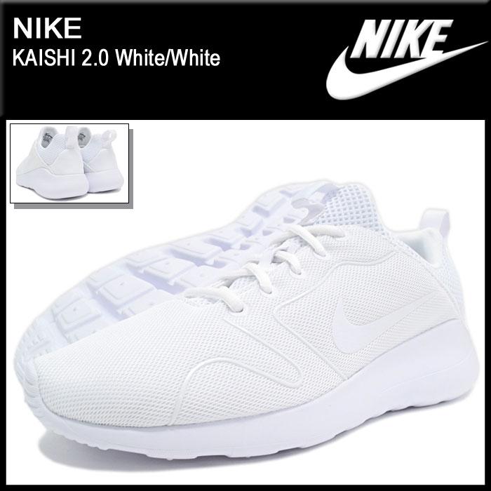 nike スニーカー メンズ ホワイト