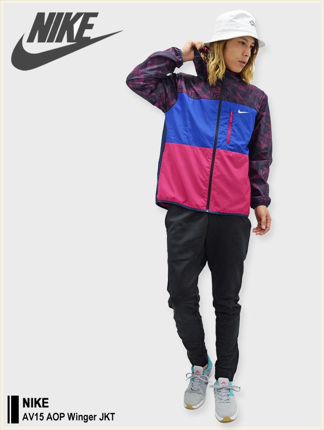 b3025266533 Pant NIKE NIKE FC Libero Jersey Pant Shoes Nike×lost ART PROJECT BA PREMIUM