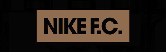 f4444de1842 ice field  Men s 687983-nike NIKE FC Libero Jersey Pant Jersey pants ...