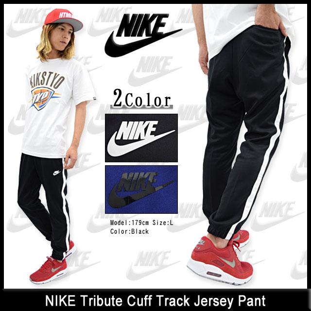 campo di ghiaccio rakuten mercato globale: nike nike jersey pantaloni mens