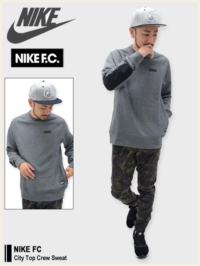 ice field Rakuten Global Market: Nike NIKE trainers nike NIKE FC