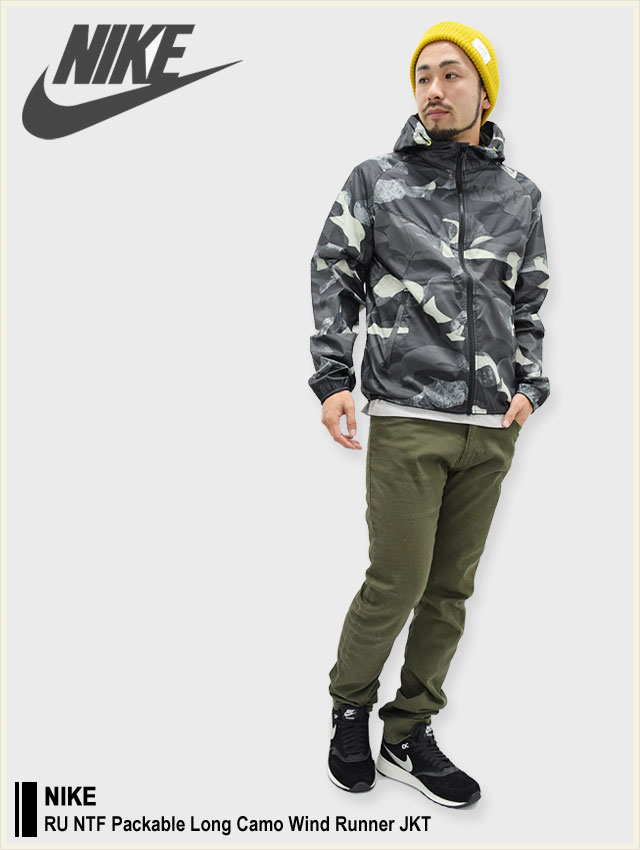af36c86515c8 Tee HTML ZERO3 Inverted Triangle S S Tee Pant HTML ZERO3 Alive Roll Skinny  Pant Shoes NIKE AIR ODYSSEY LTR Black Night Silver