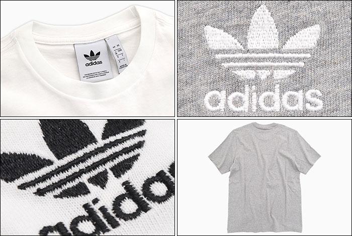 adidasアディダスのTシャツ Essential12