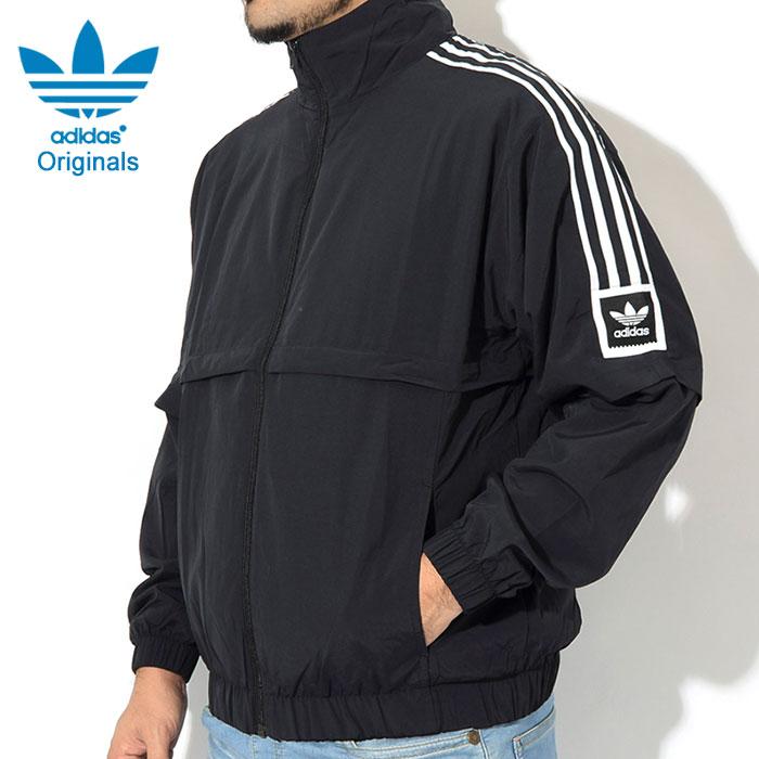 adidasアディダスのジャケット STDRD 20 JKT06