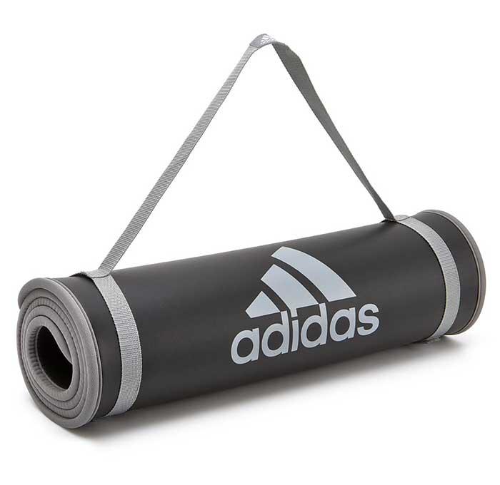 adidasアディダスのトレーニングマット Logo Training Mat03