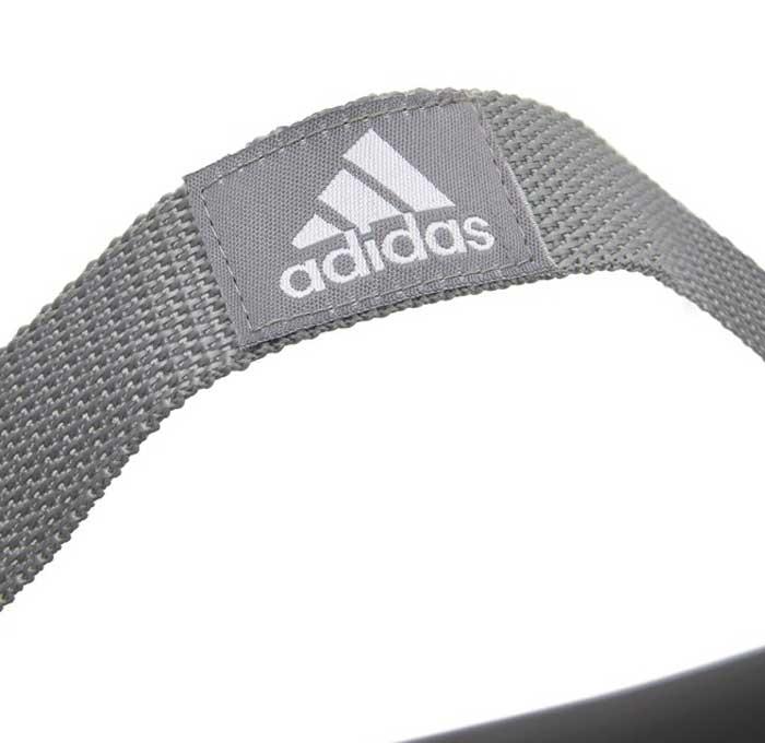 adidasアディダスのトレーニングマット Logo Training Mat04