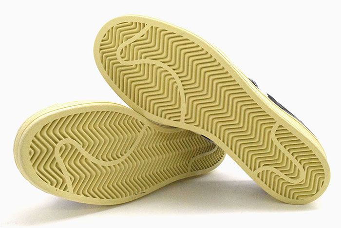 adidasアディダスのスニーカー スーパースター08