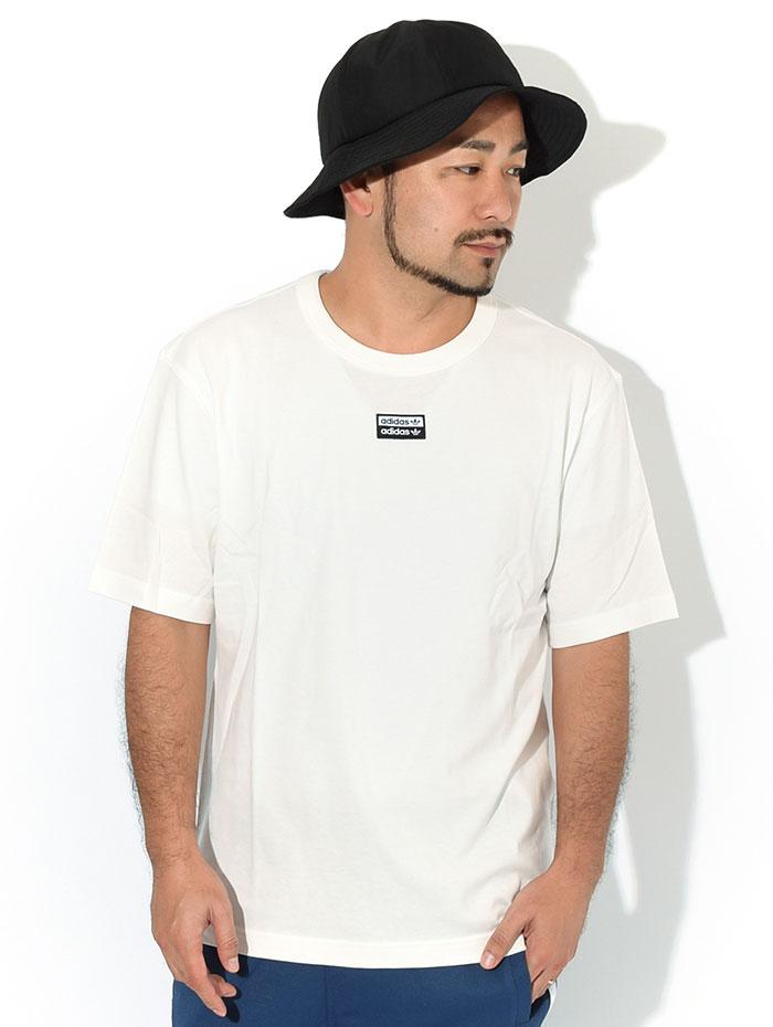 adidasアディダスのTシャツ RYV03