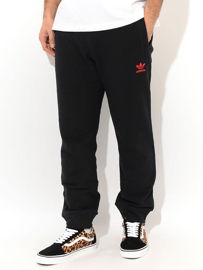 adidasアディダスのパンツ Trefoil Pant07
