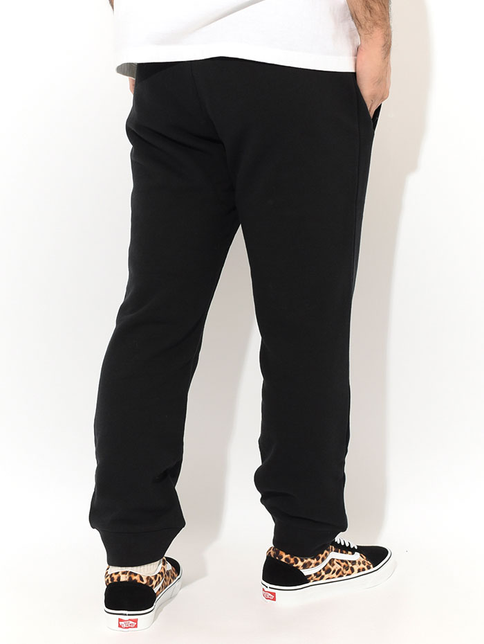 adidasアディダスのパンツ Trefoil Pant08