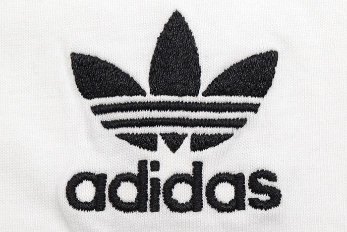 adidasアディダスのTシャツ 3 Stripes07