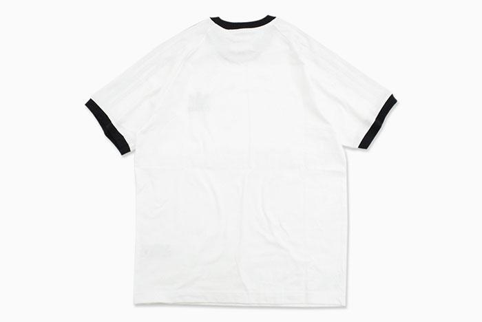 adidasアディダスのTシャツ 3 Stripes08