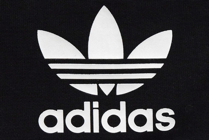 adidasアディダスの水着 3 Stripes Swim Short10