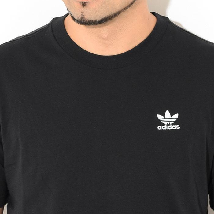 adidasアディダスのTシャツ Essential10