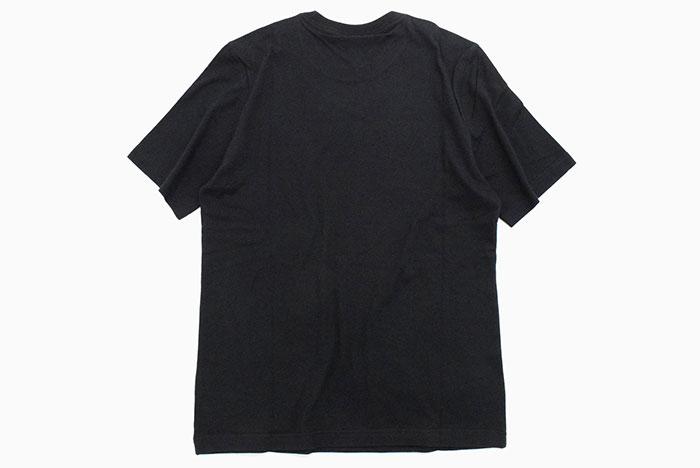 adidasアディダスのTシャツ Essential15