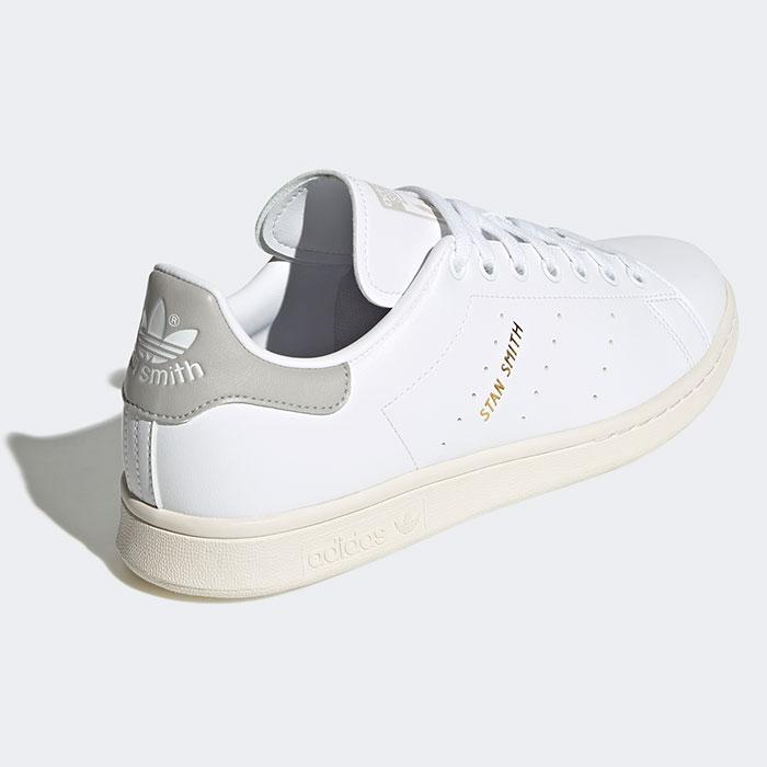 adidasアディダスのスニーカー スタンスミス10