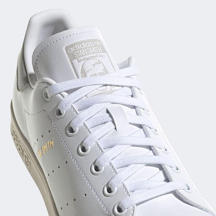 adidasアディダスのスニーカー スタンスミス13