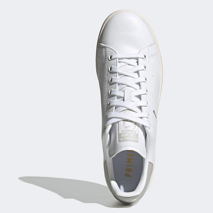 adidasアディダスのスニーカー スタンスミス15