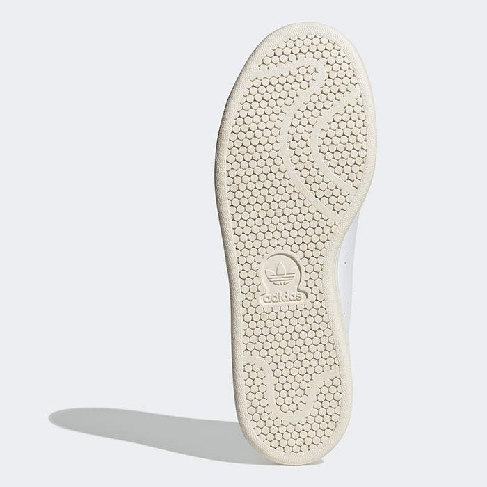 adidasアディダスのスニーカー スタンスミス16