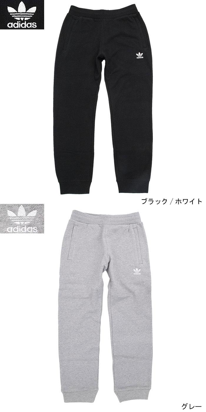 adidasアディダスのパンツ Trefoil Pant10