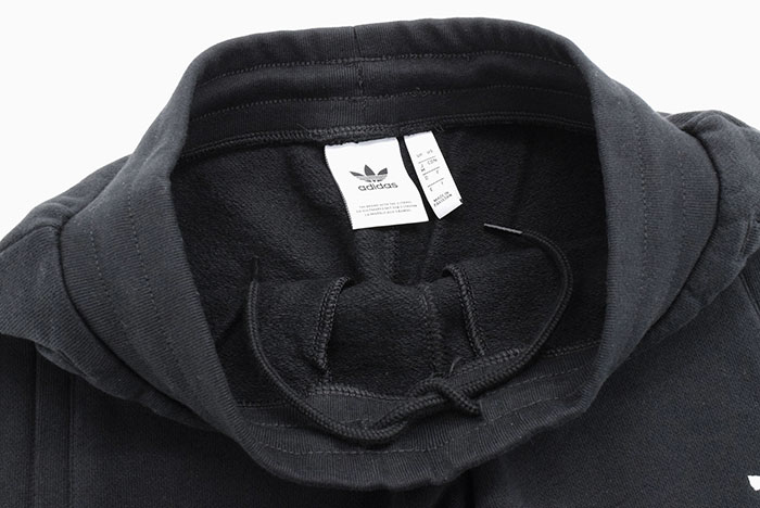 adidasアディダスのパンツ Trefoil Pant11