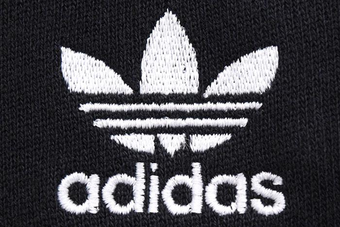 adidasアディダスのパンツ Trefoil Pant13