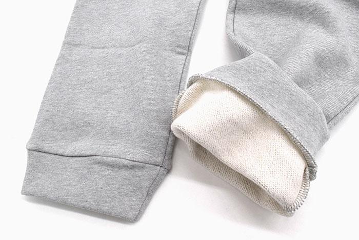 adidasアディダスのパンツ Trefoil Pant14