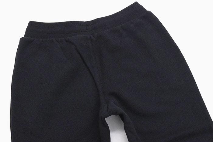 adidasアディダスのパンツ Trefoil Pant15