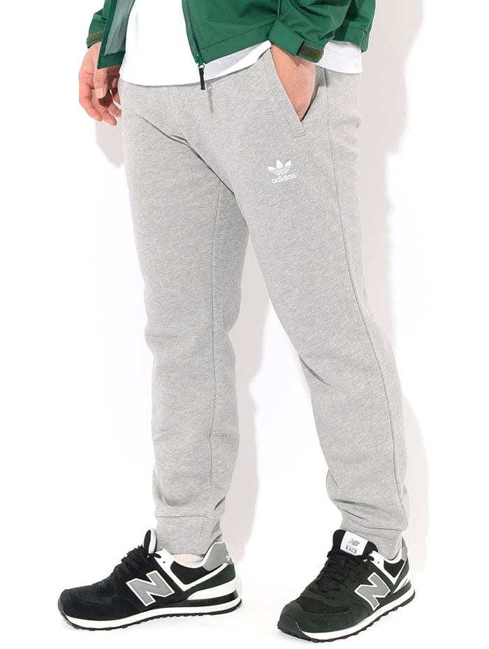 adidasアディダスのパンツ Trefoil Pant09