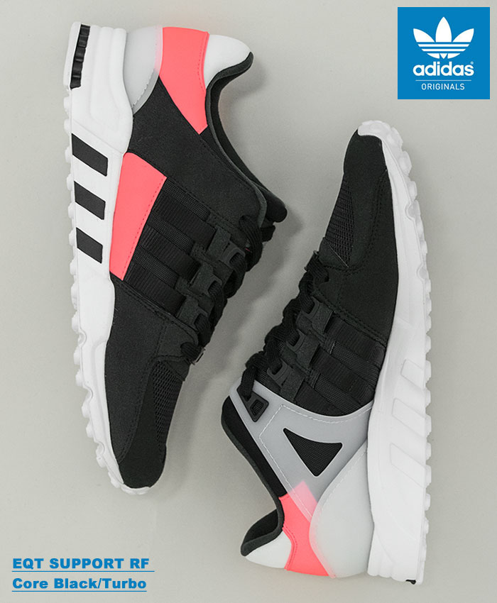 adidasアディダスのスニーカー EQT SUPPORT RF02