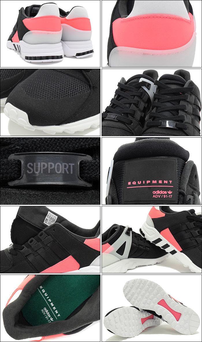 adidasアディダスのスニーカー EQT SUPPORT RF03