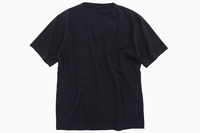 BEN DAVISベンデイビスのTシャツ Pocket15