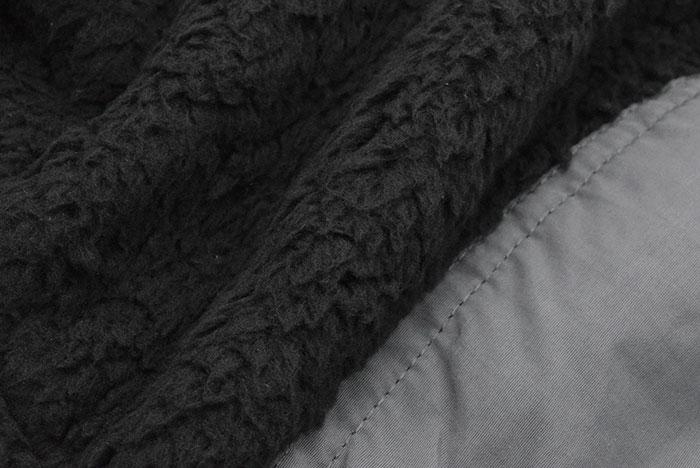 BEN DAVISベンデイビスのジャケット Soft Boa13