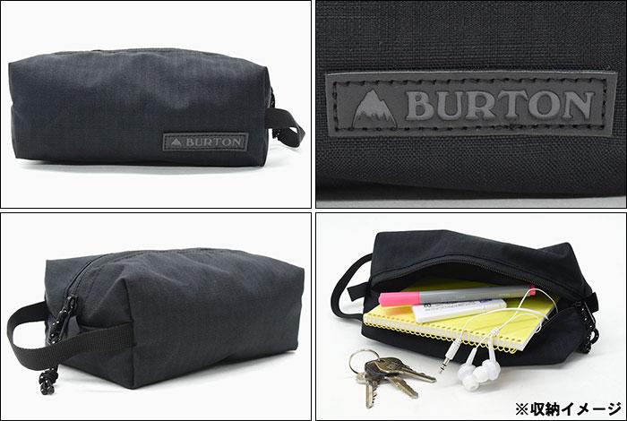 BURTONバートンのケース Accessory Case03