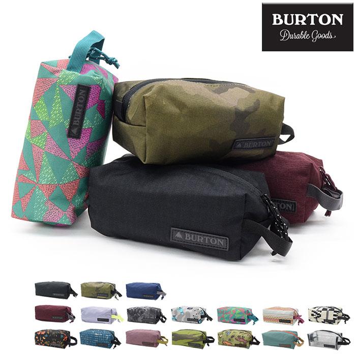 BURTONバートンのケース Accessory Case01