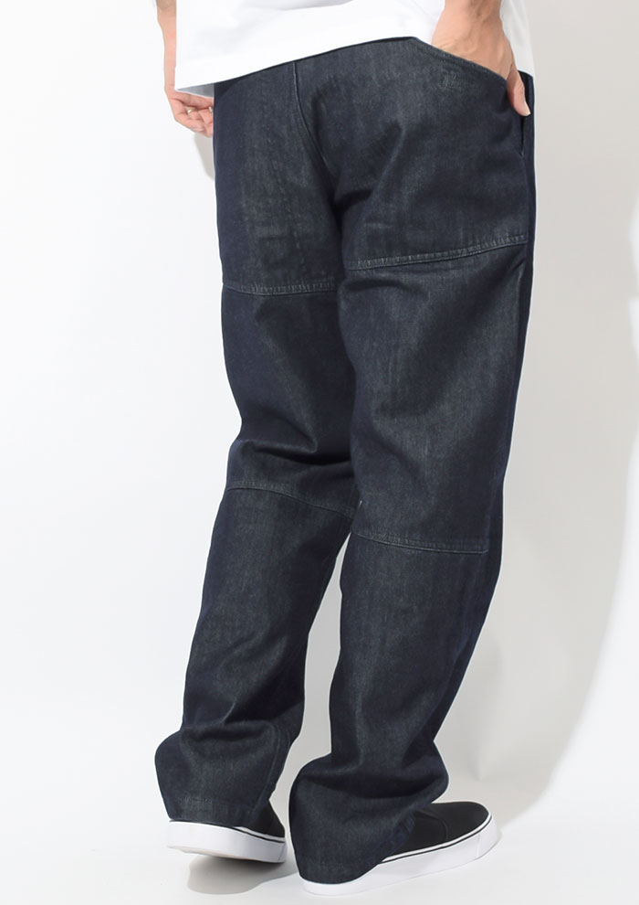Columbiaコロンビアのパンツ Dr.Denim Honzawa Rocky Cannyon Denim Pant10