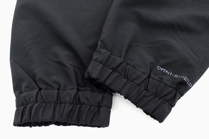 Columbiaコロンビアのパンツ Light Canyon Warm Pant14