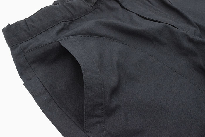 Columbiaコロンビアのパンツ Loma Vista Pant14