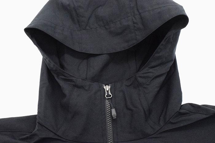 Columbiaコロンビアのジャケット Vizzavona Pass12