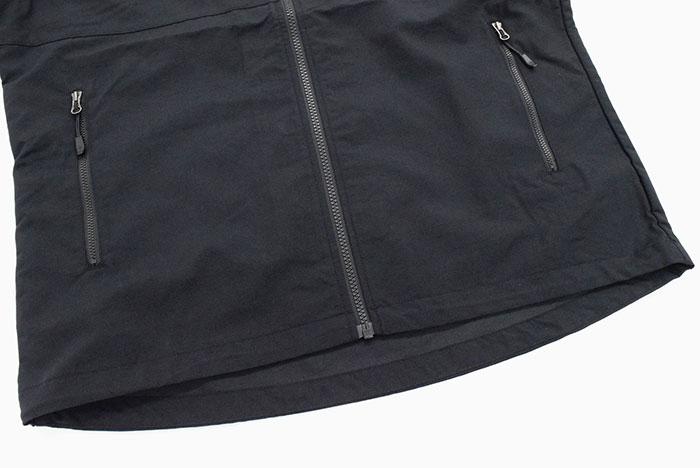 Columbiaコロンビアのジャケット Vizzavona Pass15